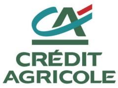 raty Credit Agricole